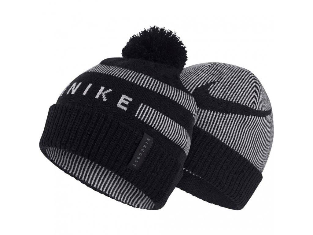 813ba889407 Nike - Bestgolf.cz