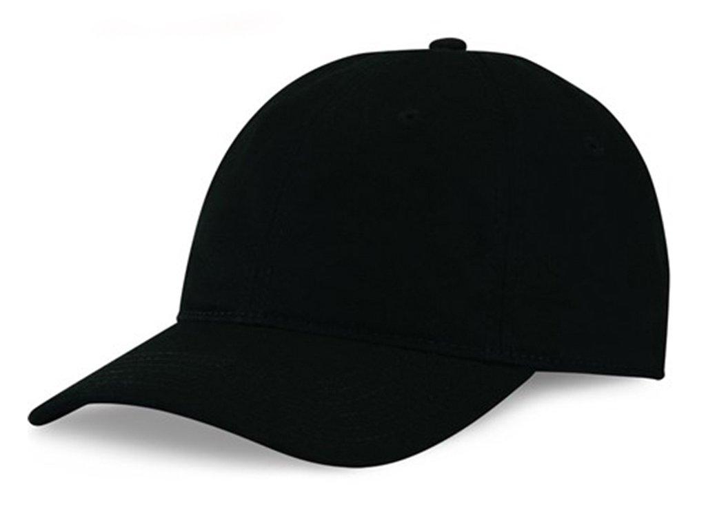 CALLAWAY Front Crested golfová čepice. Kód  5213267 5213266 Zvolte  variantu. FCC black ed4b6ae3f7
