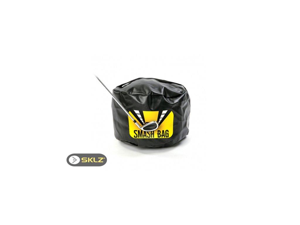 SKLZ tréninková pomůcka Smash bag