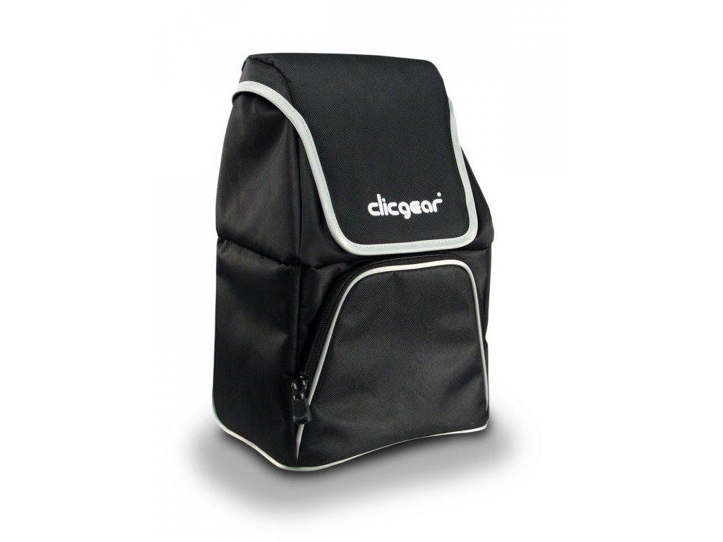 CLICGEAR izolovaný Cooler Bag na nápoje