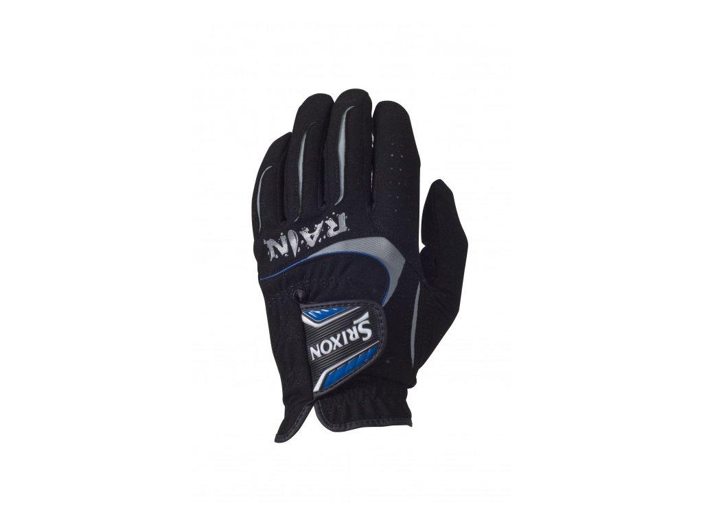 srixon rain rukavice (1)
