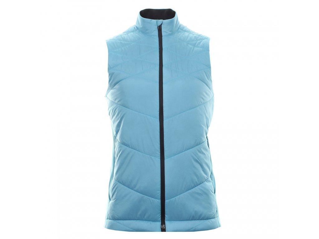 callaway golf puffer vest ii cgkf80f5 976