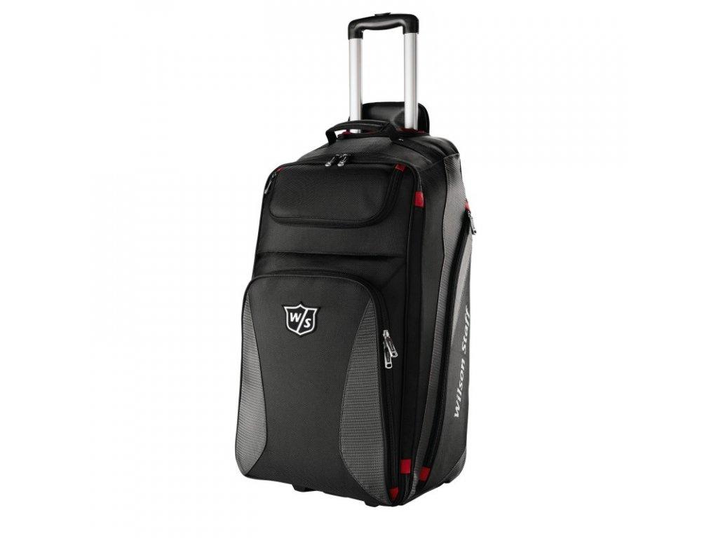 wilson staff wheel travel bag (1)