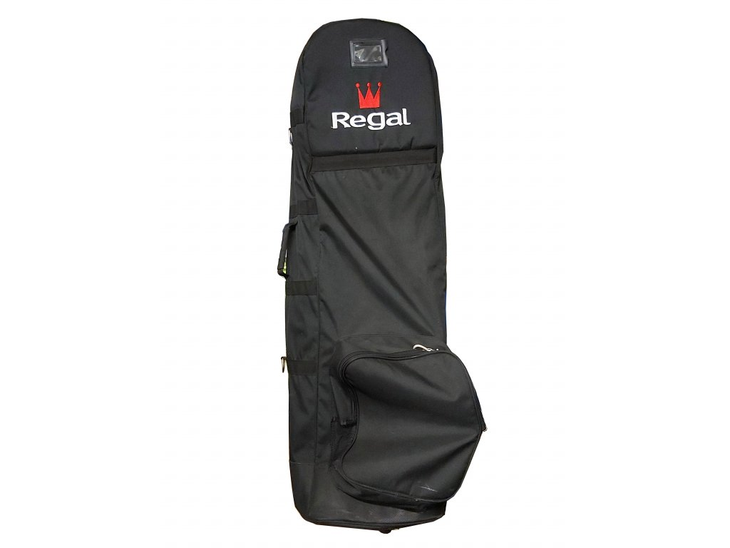 REGAL travel cover