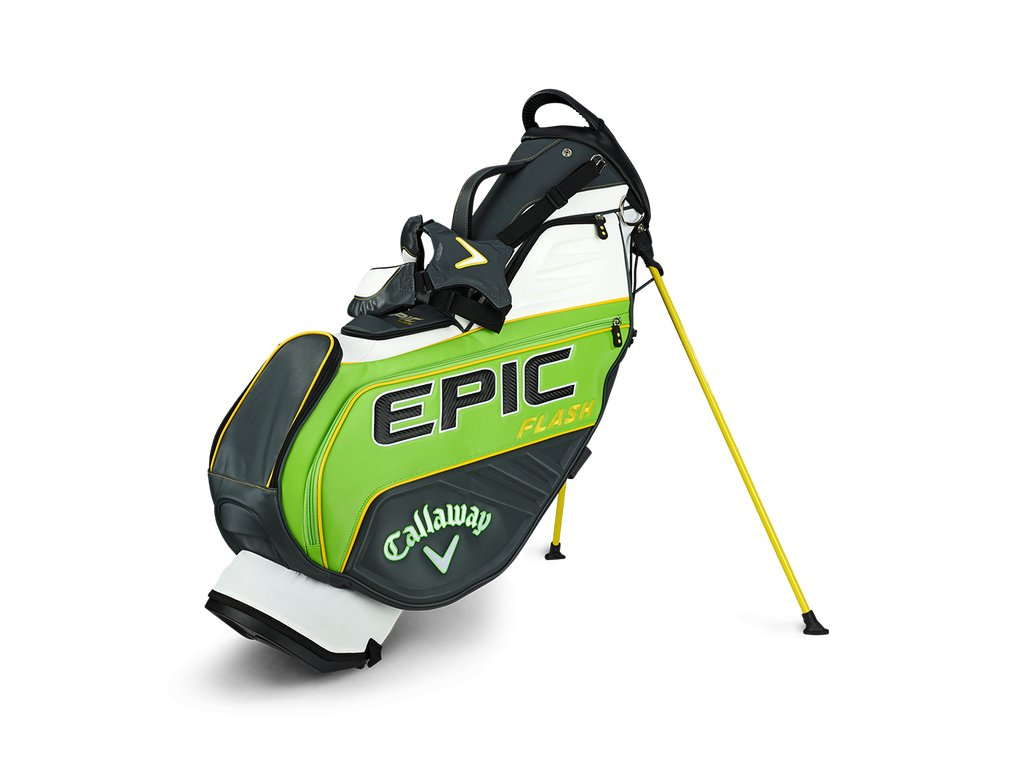 bags 2019 epic flash staff double strap stand 17732 1