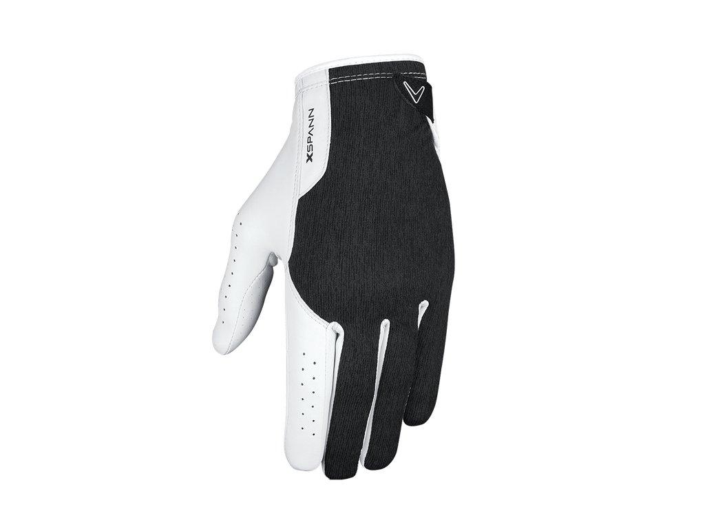 gloves 2019 x spann 173 1