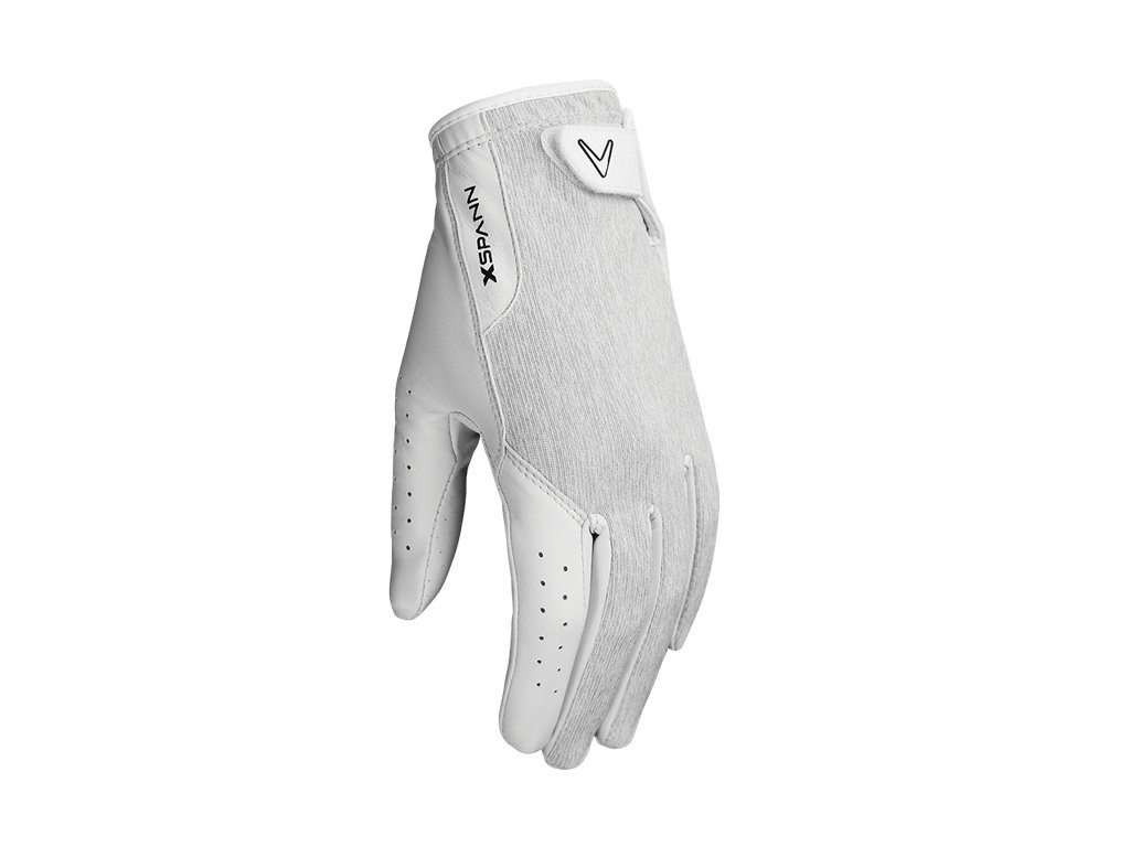 gloves 2019 x spann womens 1