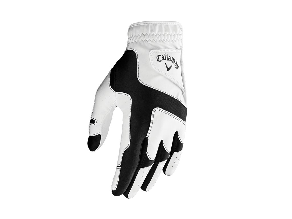 gloves 2019 opti fit 2 1