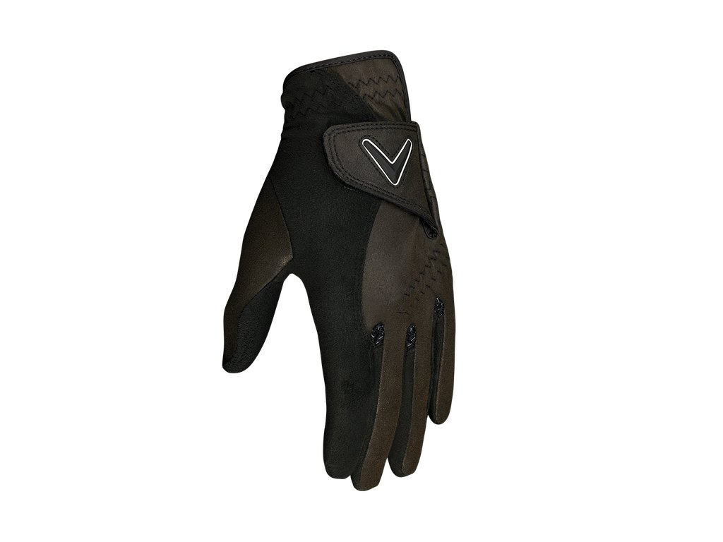 gloves 2019 opti grip 2 pack 1 1