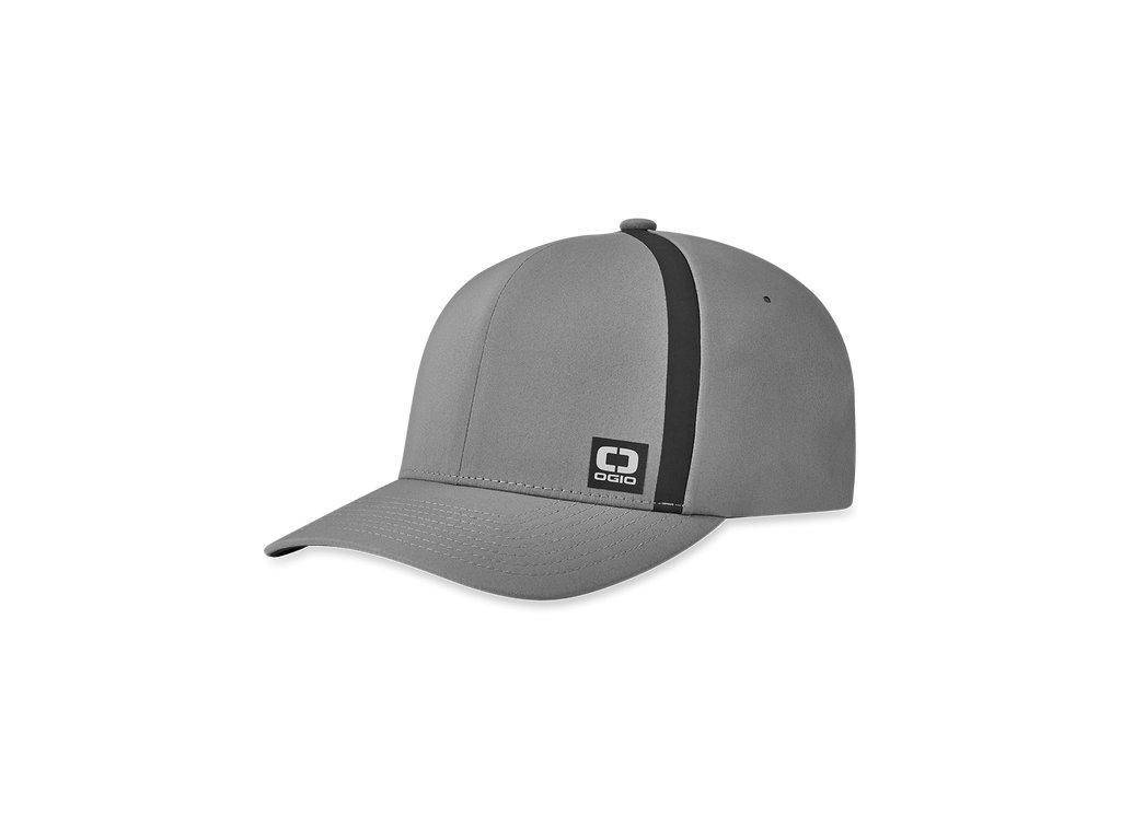 ogio headwear 2019 shadow core badge delta cap 56 1