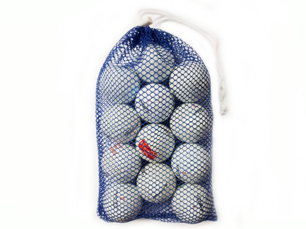 TITLEIST hraný míček - B (12ks)