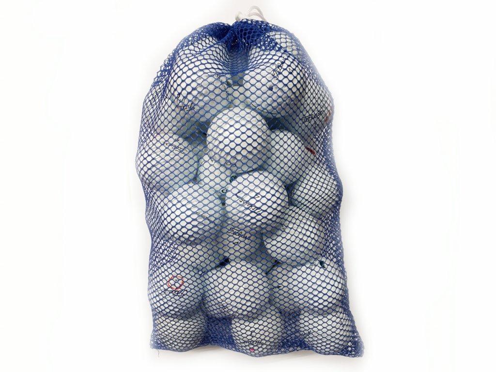TITLEIST Pro V1 hraný míček - A (36ks)