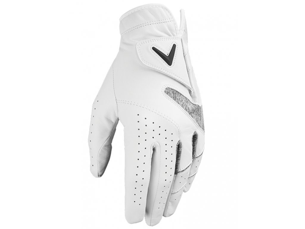 glove apex tour 19 whi1 67261.1548896617