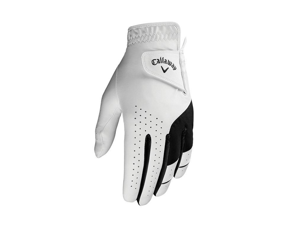 gloves 2019 weather spann 2 1