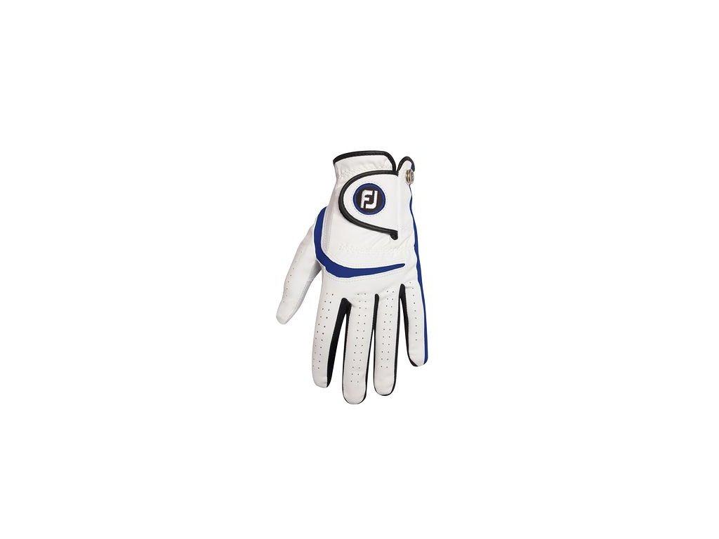 FOOTJOY Junior dětská golfová rukavice na pravou ruku