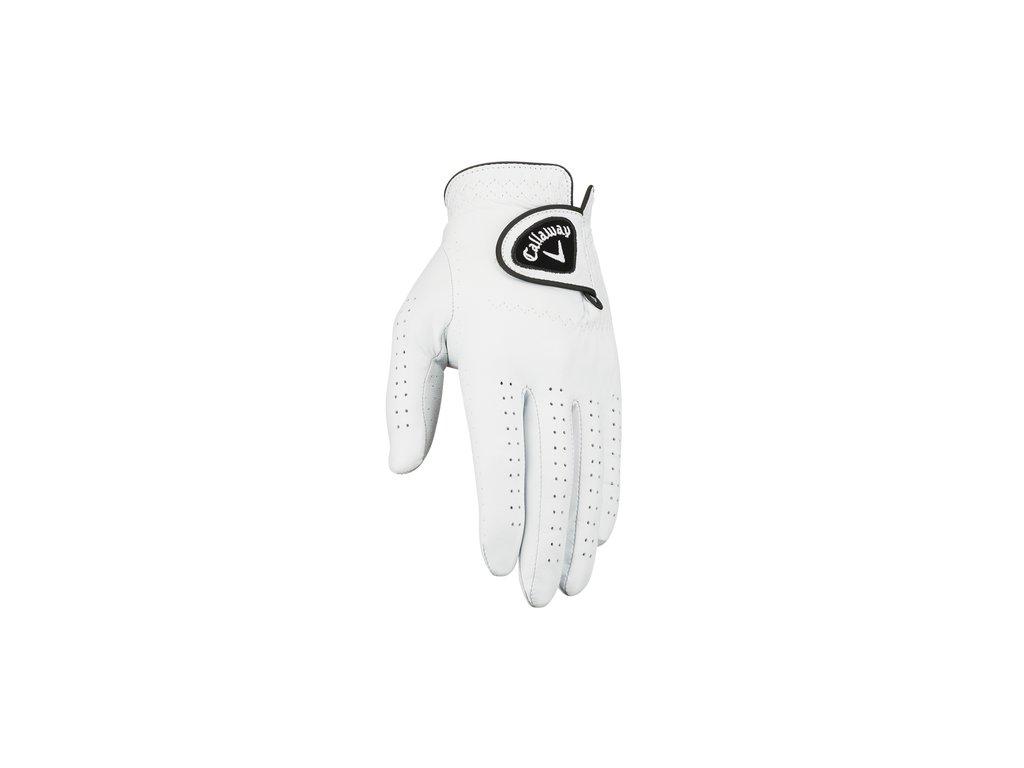 CALLAWAY golfová rukavice Dawn Patrol (Velikost rukavic XL)