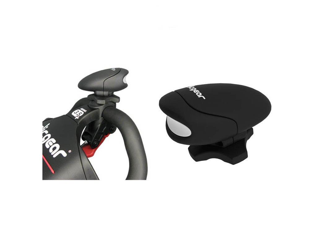 Clicgear Steering Knob pomůcka pro snadnější řízení