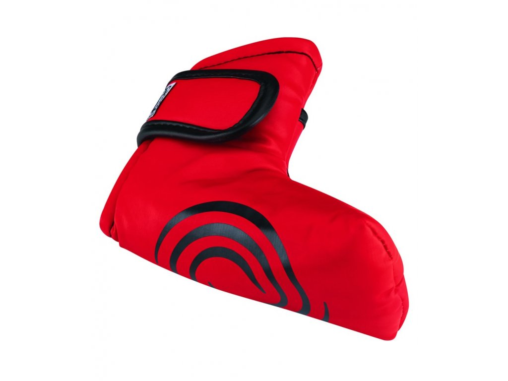 ODYSSEY headcover Boxing  Blade