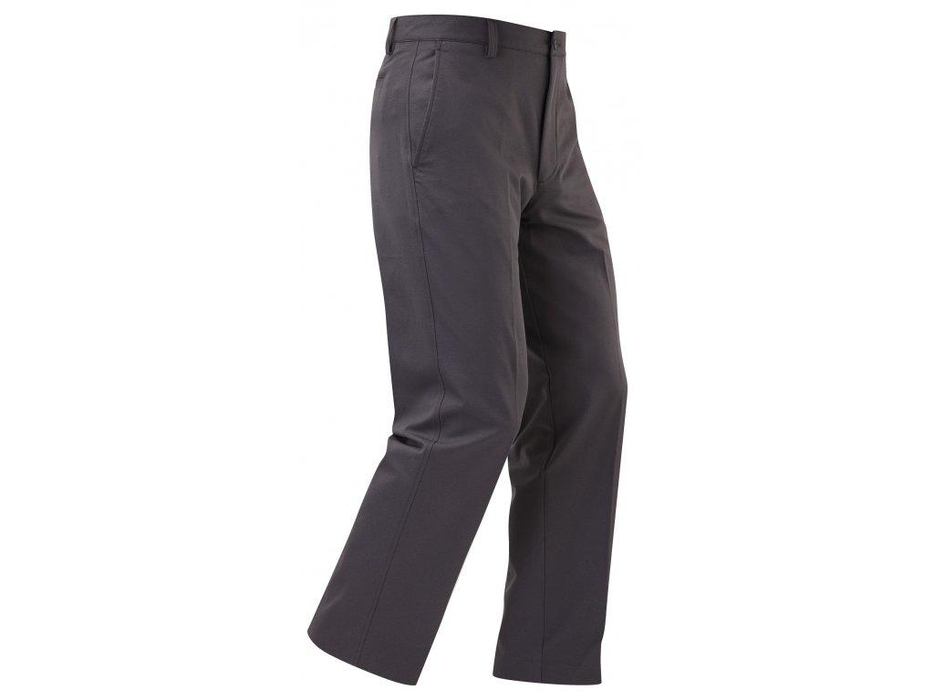FOOTJOY pánské kalhoty Performance šedé