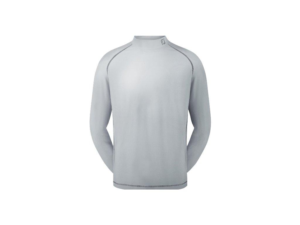 FOOTJOY Performance Thermal Base Layer šedý (Velikost oblečení XXL)