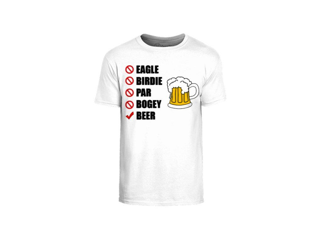 1c8ba57e9538 Golfová trička - Bestgolf.cz