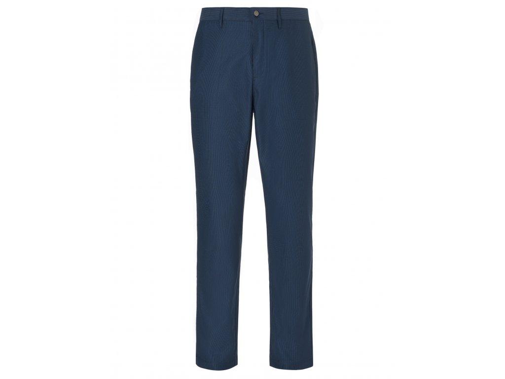 CALLAWAY pánské kalhoty Corded II tmavě modré  + Malé balení týček 10 ks