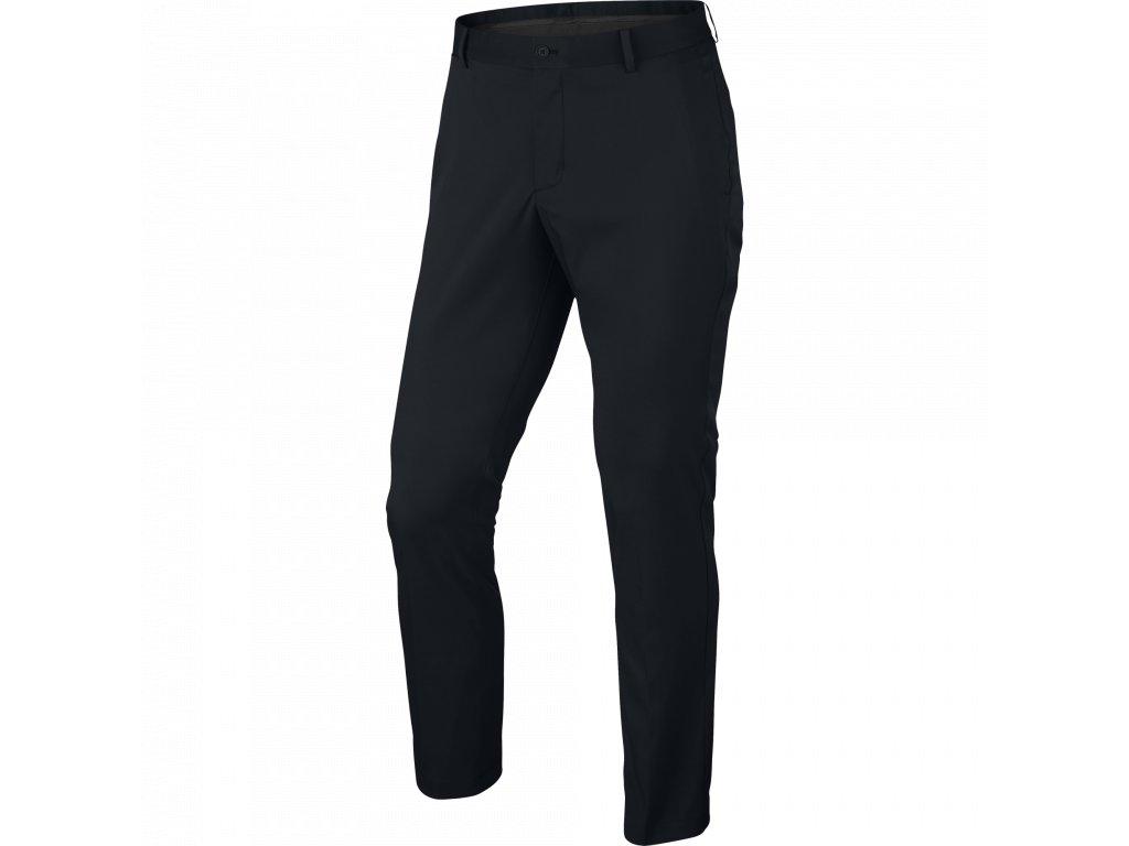 NIKE pánské kalhoty Modern Fit Chino černé  + Malé balení týček 10 ks