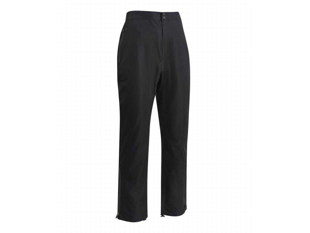 Callaway pánské kalhoty Weather Series Waterproof  zepředu