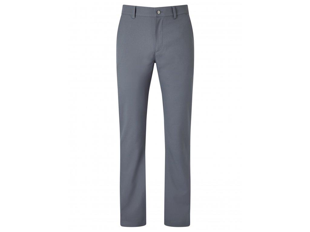 CALLAWAY pánské kalhoty X Tech Trouser II šedé