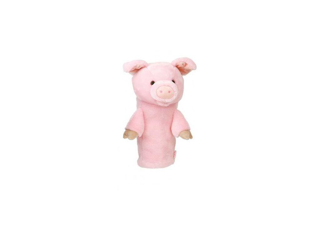 Daphnes headcover Pig - Prase