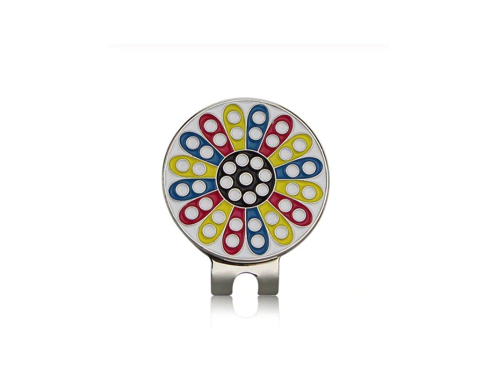 round target