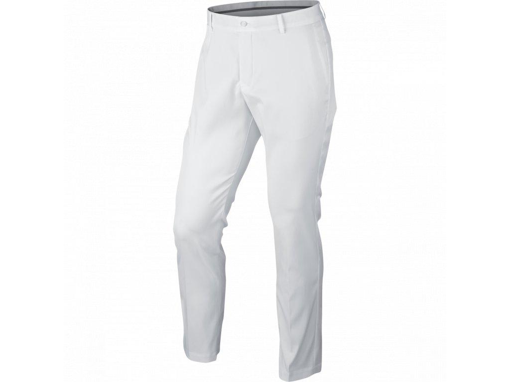 Nike - Bestgolf.cz c7a1754b88