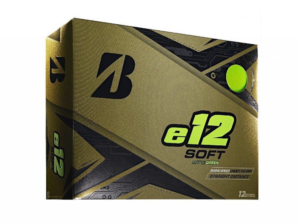 e12 soft green 2