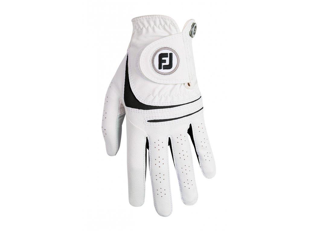 FOOTJOY Weathersof dámská golfová rukavice na pravou ruku