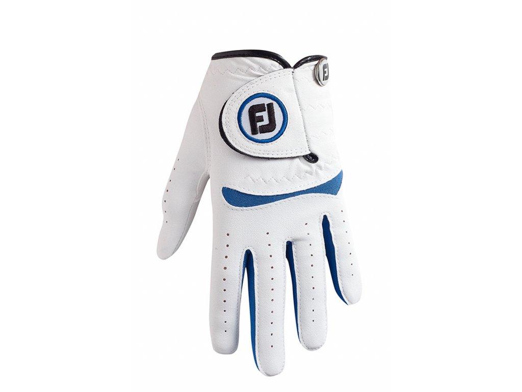 FOOTJOY Junior dětská golfová rukavice na levou ruku