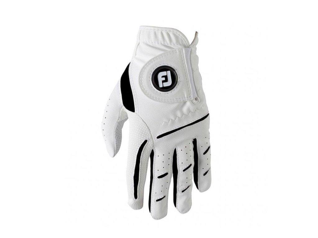 FOOTJOY GT Xtreme dámská golfová rukavice na pravou ruku