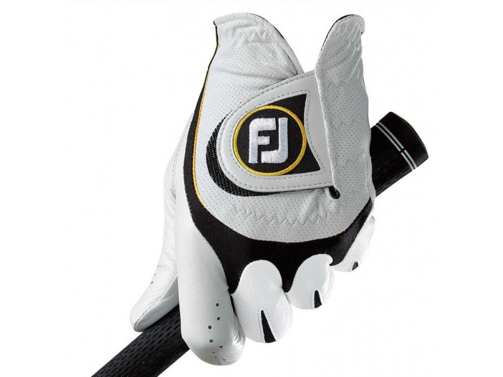 FOOTJOY Sciflex dámská golfová rukavice na levou ruku