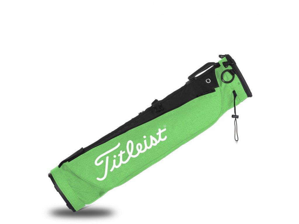 titleist carry bag tb20cy0 31