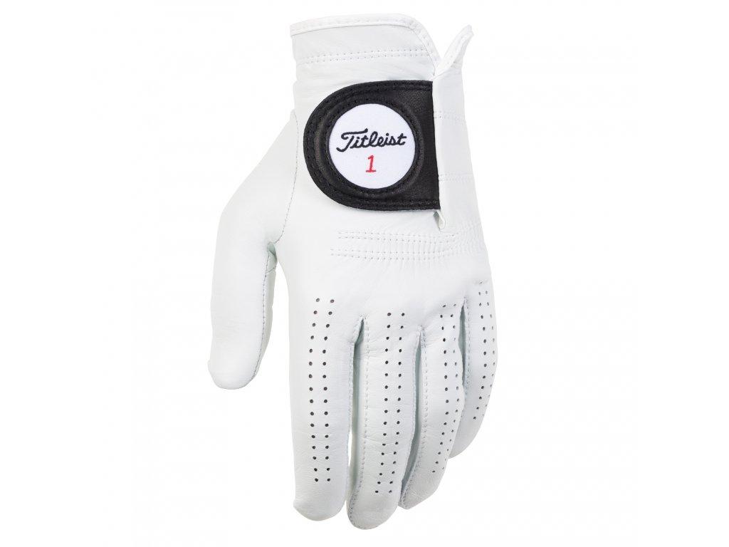 TITLEIST Players pánská rukavice na pravou ruku