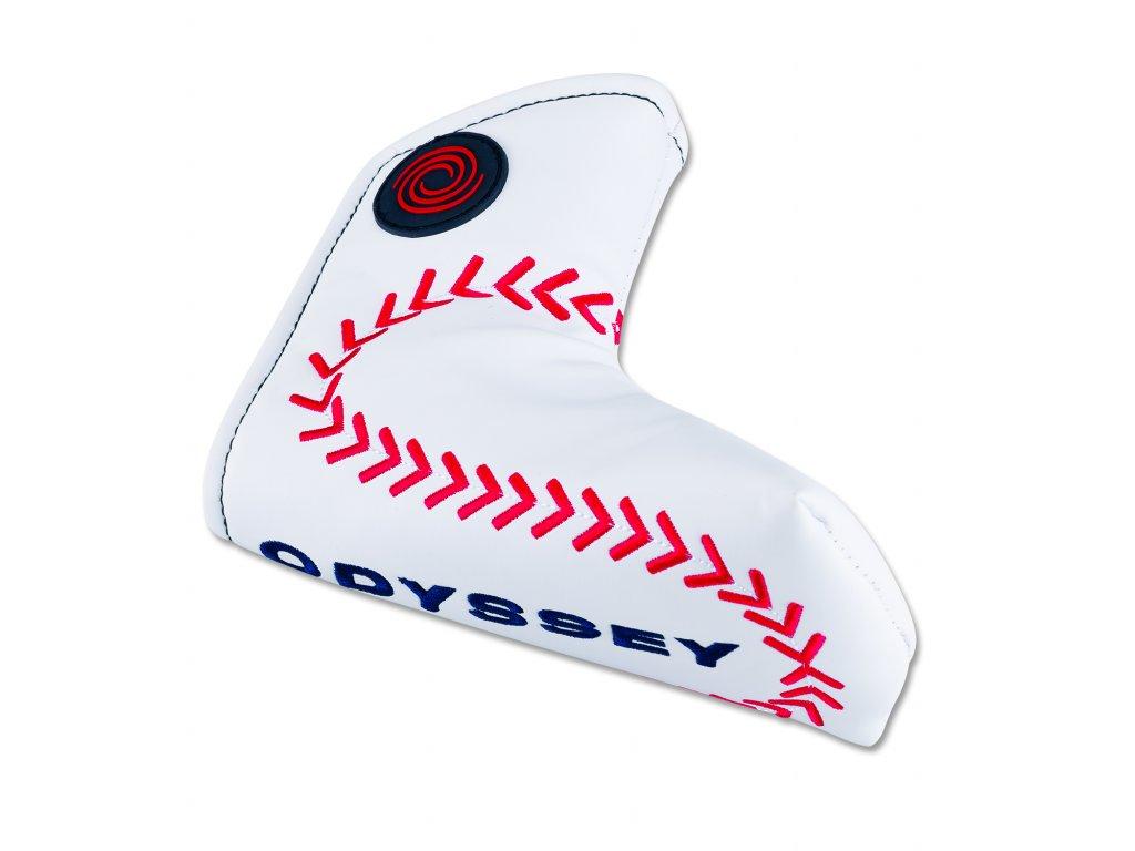 odyssey baseball blade hc left 2014 5x7