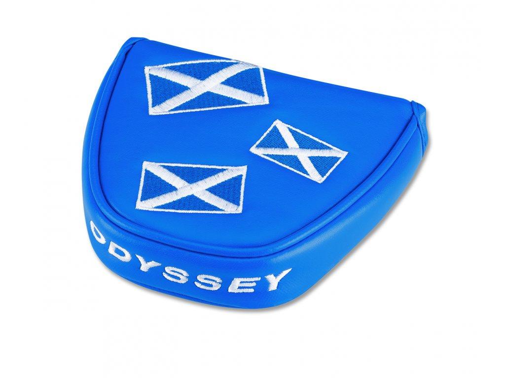 odyssey scotland mallet hc front 2014 5x7