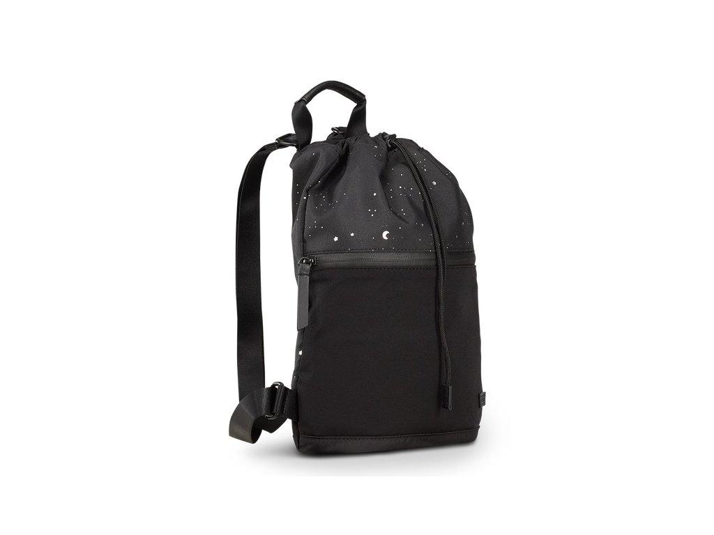 ogio backpack 2020 xix 5 drawstring 18233 1