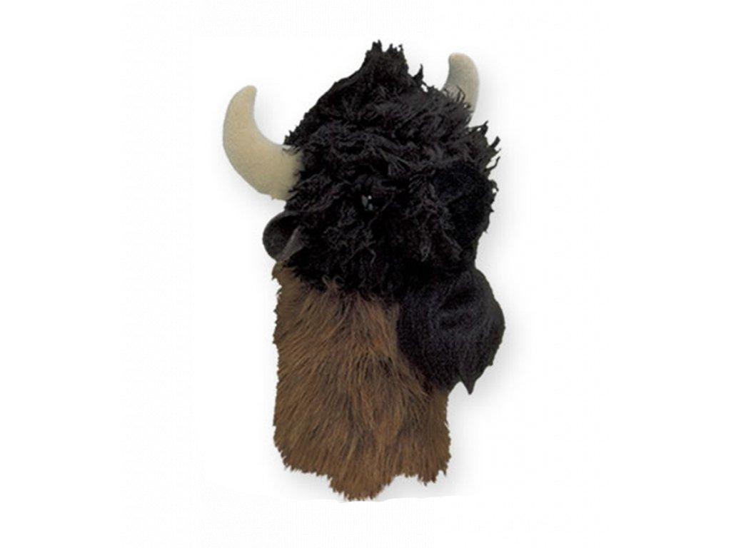 Daphnes headcover Buffalo - Buvol