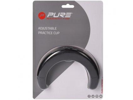 PURE 2 Improve practice cup - puttovací jamka