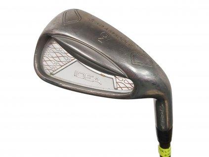 ADAMSGOLF Idea A70S dámské golfové železo č. 9