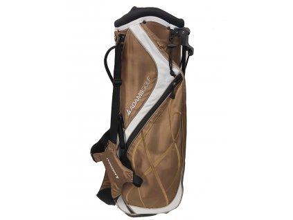 ASAMSGOLF dámský golfový stand bag
