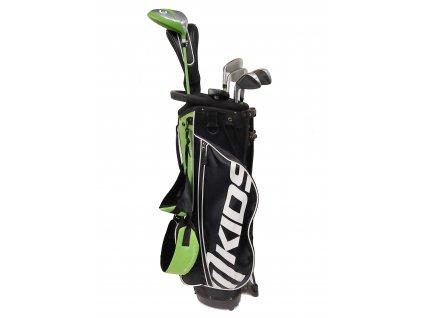 MKIDS Golf detský set 142 až 150 cm
