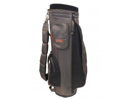 SPORT pánský golfový bag na vozík