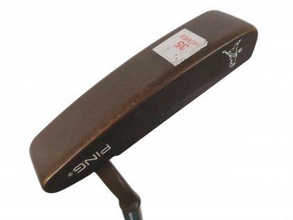 PING ANSER golfový putter