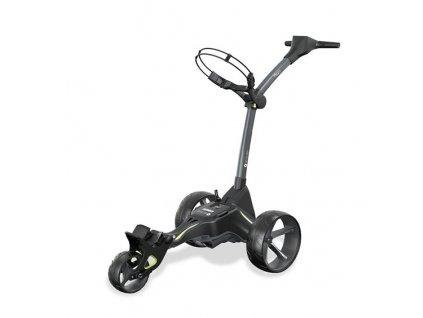 MOTOCADDY M3 GPS 2021 elektrický golfový vozík